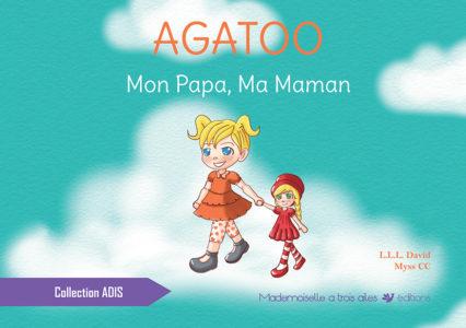 Agatoo